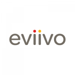 Eviivo Logo